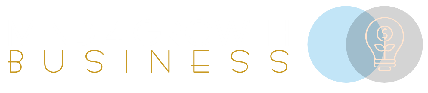 Mind 4 Growth Business